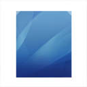 Desktop Posters icon