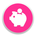 Nifty Invoices icon