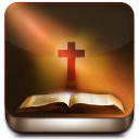 Bible Online icon