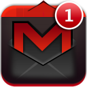 Email for Gmail icon