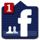 Face for Facebook icon