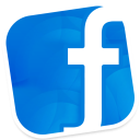 MenuPro for Facebook icon