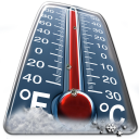 LiveDockWeather icon