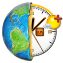 UniversalTime icon