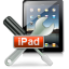 iMacsoft iPad to Mac Transfer icon