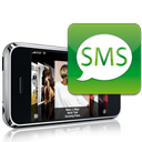 iMacsoft iPhone SMS to Mac Transfer icon