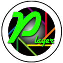 ImageAMMOPlayer icon