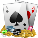 Imagine Poker icon