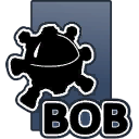 Bob Came In Pieces icon