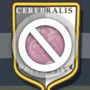 Brain Boosters icon