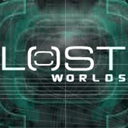 Lost Worlds icon