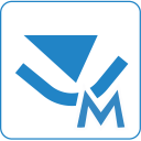Delivery Manager icon