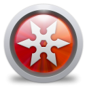 ScreenNinja icon