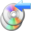 ImTOO DVD Copy icon