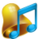 ImTOO iPhone Ringtone Maker  icon