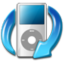 ImTOO iPod Computer Transfer icon