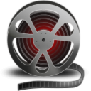 ImTOO Video Converter Platinum icon