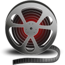 ImTOO Video Converter Ultimate icon