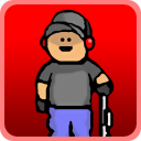 Shotgun FunFun Legacy icon