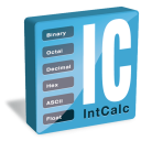 IntCalc icon
