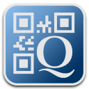 QRBeam icon