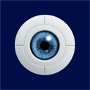 WatchCam icon
