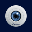 WatchCam Viewer icon