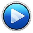 Air Video Server HD icon