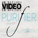 Purifier icon