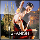 LearnSpanishCompleteAudioCourse icon