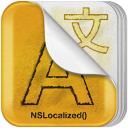 AppTranslator icon