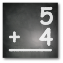 Math Drills icon