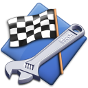 SpeedTools Utilities Pro icon