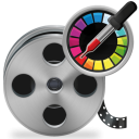 Video Colorimeter icon