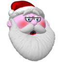 Christmas Eve Crisis icon