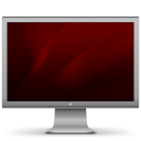 RedScreen icon
