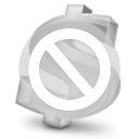 Quicken Backup Utility icon