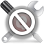 Quicken File Exchange Utility icon