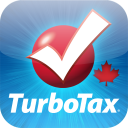 TurboTaxRefundCalculator icon