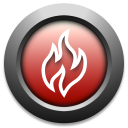 Hot Plan icon