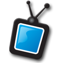 Freewire Television icon