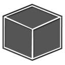 FCPX Patch icon