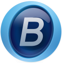 MacBooster 2 icon