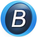 MacBooster 3.0 icon
