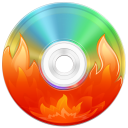 DVD Maker for Mac icon