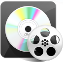 Movie Converter for Mac icon