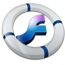 SWF Converter for Mac icon