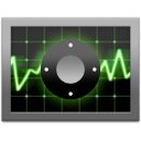 Remote Control Diagnostics icon