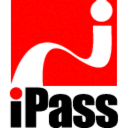 iPassConnect icon