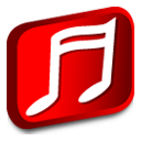 iPlayMusic icon